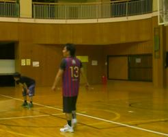 1-2-1-1(ワンツーワンワン)