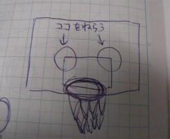 これからバスケを始める人がボールに慣れるための基礎練習