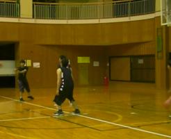 1-1-3(ワンワンスリー)