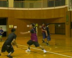 1-3-1(ワンスリーワン)